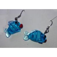 Rybičky aqua
